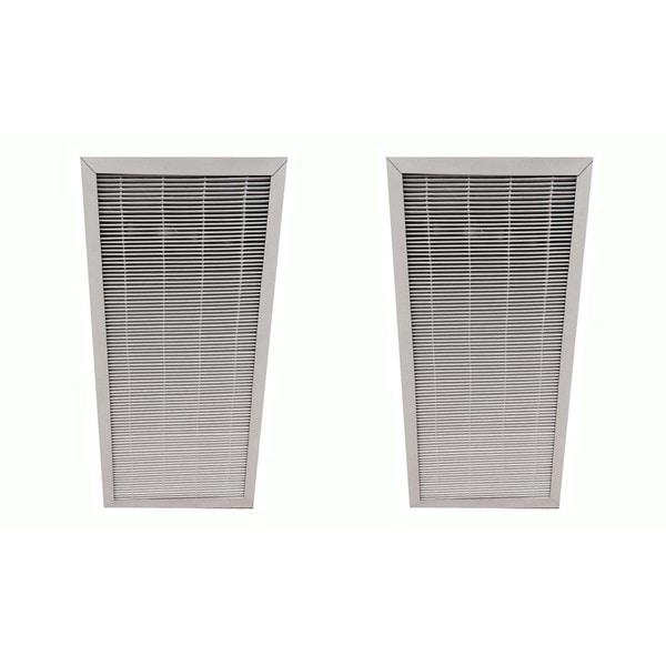 2 Blueair Air Purifier Filters Fit 400 Series Air Purifiers 17565387