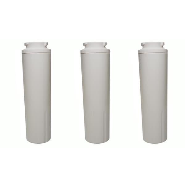 3 Maytag UKF8001 (RFC0900A) Refrigerator Water Purifier Filters Fit Maytag UKF800 and UKF-8001P 17565431