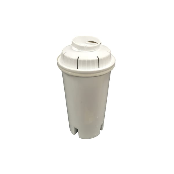 Brita Water Filter Replacement for Pitchers and Dispensers