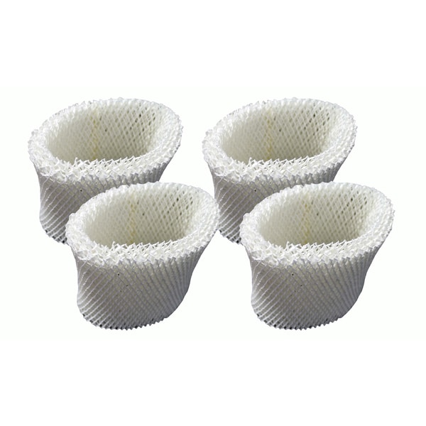 4 Vicks WF2 Humidifier Filters, Part # WF2