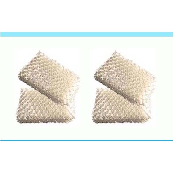 4 ReliOn Humidifier Wick Filters, Part # WF813 17565538