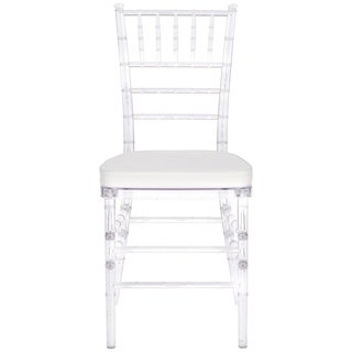 Safavieh Carly Side Chair