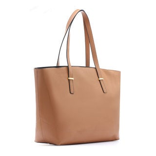Emilie M Barret 15-inch Laptop Tote Bag