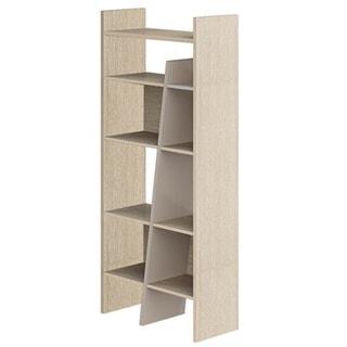 Argo Furniture Display& Storage Shelf/Cabinet