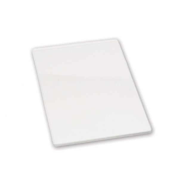 Sizzix Accessory Standard Cutting Pad
