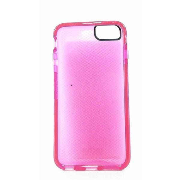 Tech21 Impactology Check iPhone 6 Plus - Pink (Refurbished)