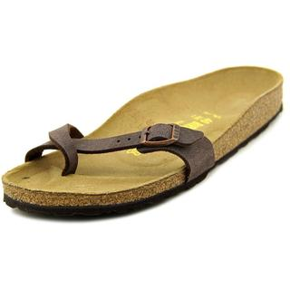 Birkenstock Women's 'Piazza' Synthetic Sandals