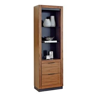 Axium Audio Cabinet 80000999 Overstock Com Shopping