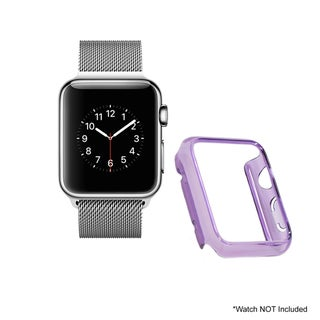Apple Watch 42mm Protective Case (Assorted Colors)