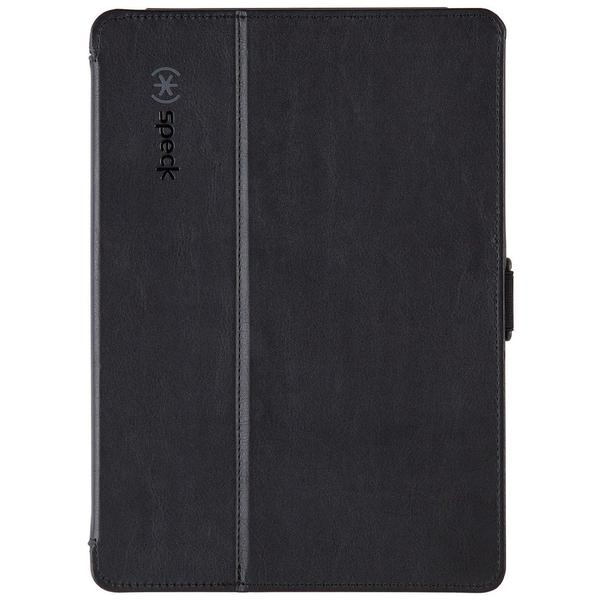 Speck StyleFolio iPad Air and iPad Air2 - Black (Refurbished)