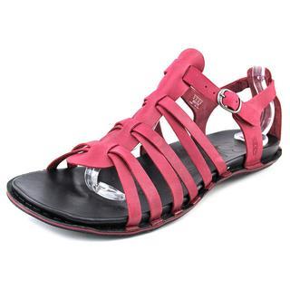 Keen Women's 'Alman Gladiator' Leather Sandals