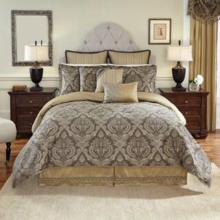 Croscill Home Ashfield Queen Comforter Set