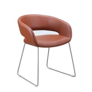 Aurelle Home Junior Dining Chair (Set of 2)