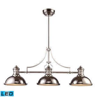 Island chandeliers amp pendant lighting overstock com