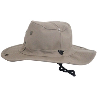 Bughat Trailblazer Mosquito Net Hat Khaki Unisex Sun and Bug Protection Hat