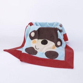 Belle Max Blanket