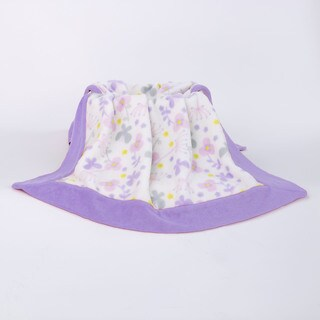 Belle Lulu Blanket