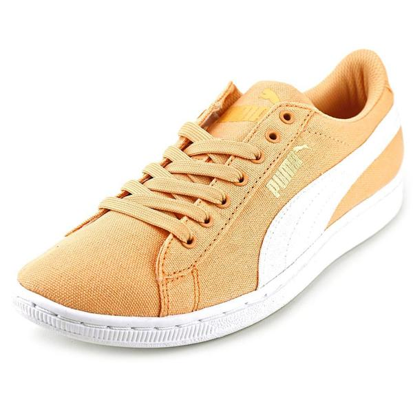 Puma Women's 'Vikky CV' Basic Textile Athletic
