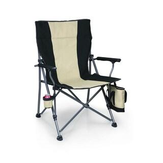 Picnic Time Big Bear Camp Chair