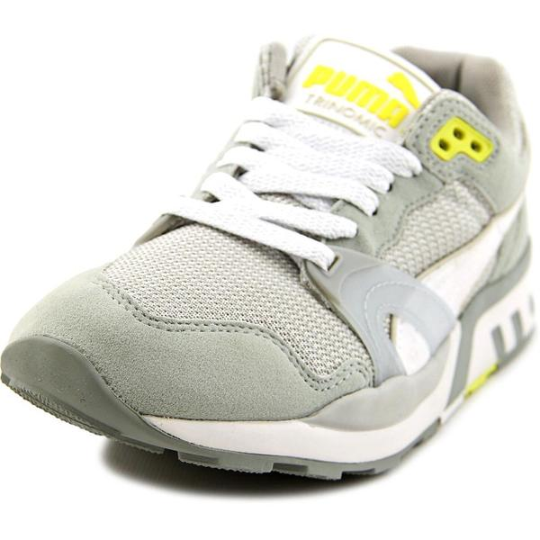 Puma Women's 'Puma Trinomic XT-1' Synthetic Athletic