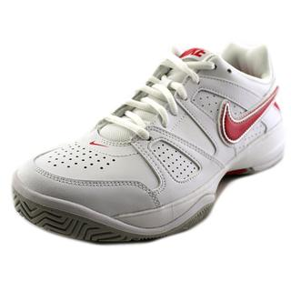 Nike Women's 'City Court VII' Synthetic Athletic