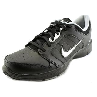 Nike Women's 'Steady IX' Synthetic Athletic