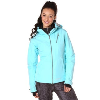 Boulder Gear Women's Hepburn Jacket