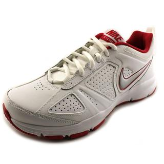 Nike Women's 'T-Lite XI' Synthetic Athletic
