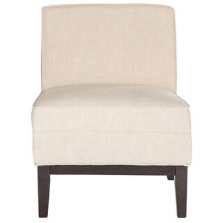 Safavieh Armond Wheat Accent Chair