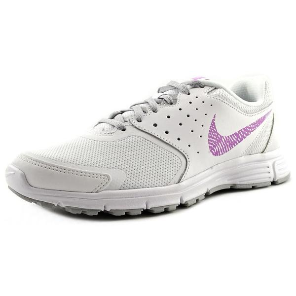 Nike Women's 'Revolution EU' Mesh Athletic