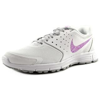 Nike Women's 'Revolution EU' Mesh Athletic