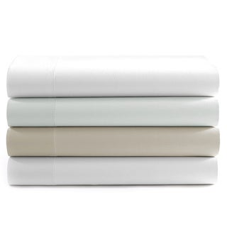 Cotton Tencel Bedding Collection Shams (Set of 2)