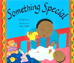 Something Special (Hardcover)