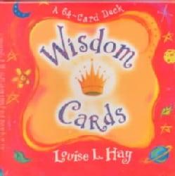 Wisdom Cards (Cards)