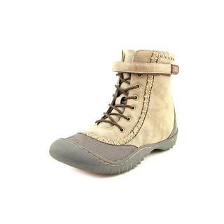 Jambu Women's 'Sami' Basic Textile Boots