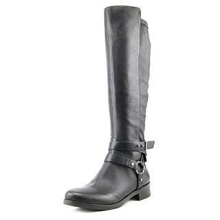 BCBGeneration Women's 'Kai' Leather Boots