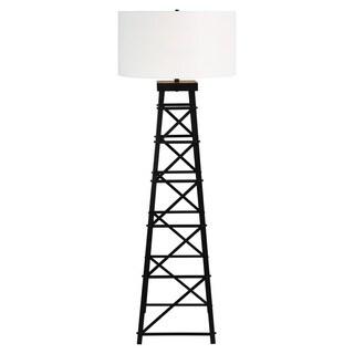 Rialto Floor Lamp