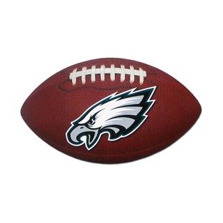 Philadelphia Eagles Sports Team Logo Small Magnet
