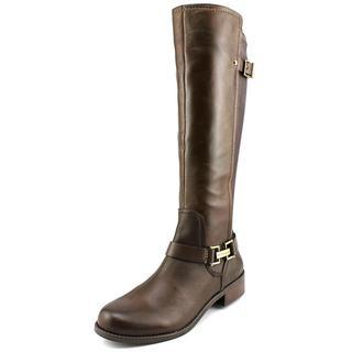BCBGeneration Women's 'Kelle' Nappa Boots