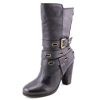 sorel s joan of arctic wedge cold weather boots