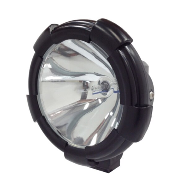 Dominator 7-inch HID Spot Light