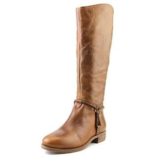 Matisse Women's 'Lariat' Leather Boots