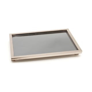 Hip Vintage Stacked Tray