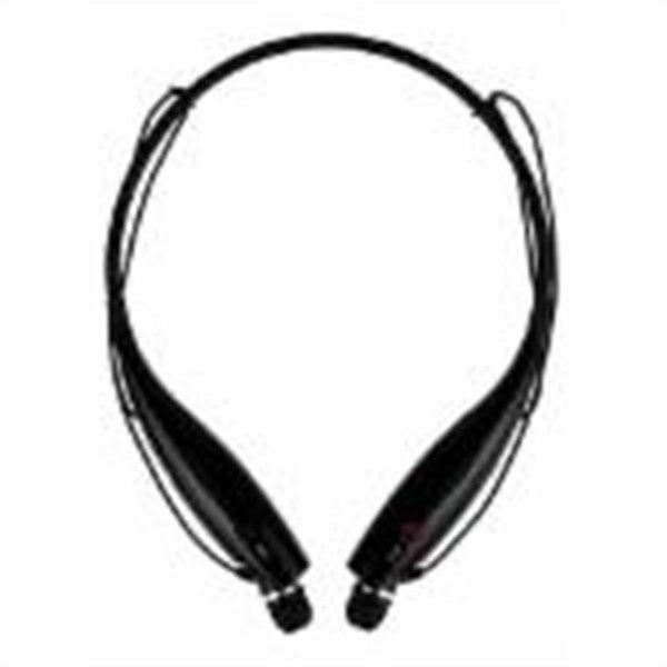Jogger earphones bluetooth - sport earphones bluetooth wireless