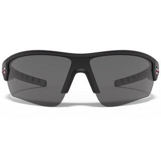 Under Armour Big Shot Storm Polarized Sunglasses