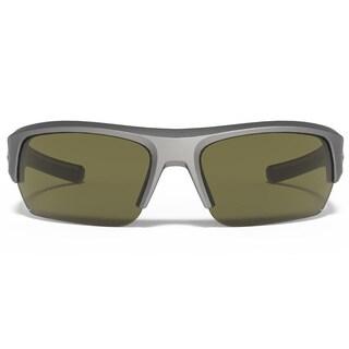Under Armour Big Shot Sunglasses