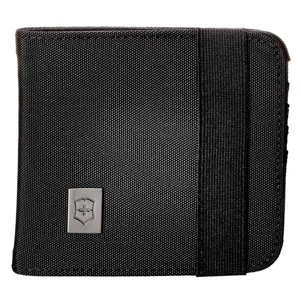 Victorinox Bi-Fold Wallet