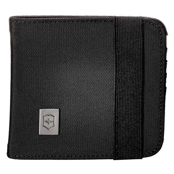 Victorinox Bi-Fold Wallet