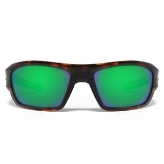Under Armour Force Storm Polarized Sunglasses