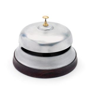 Hip Vintage Deck Hand Bell Accent Piece